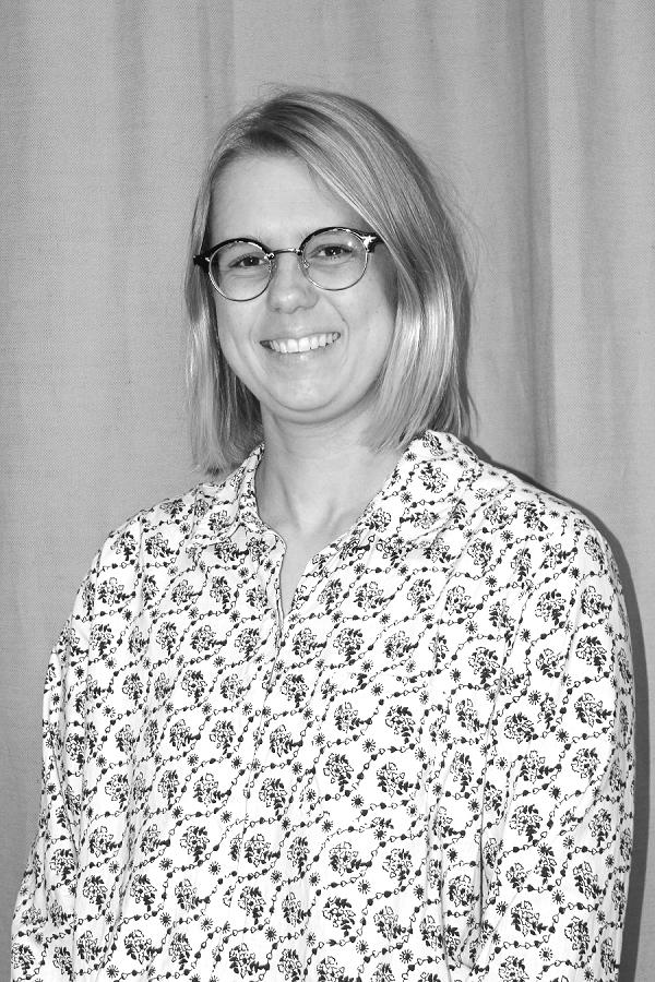 Anna Grytzell