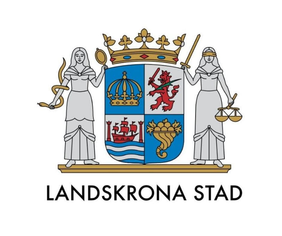 Landskrona stad.