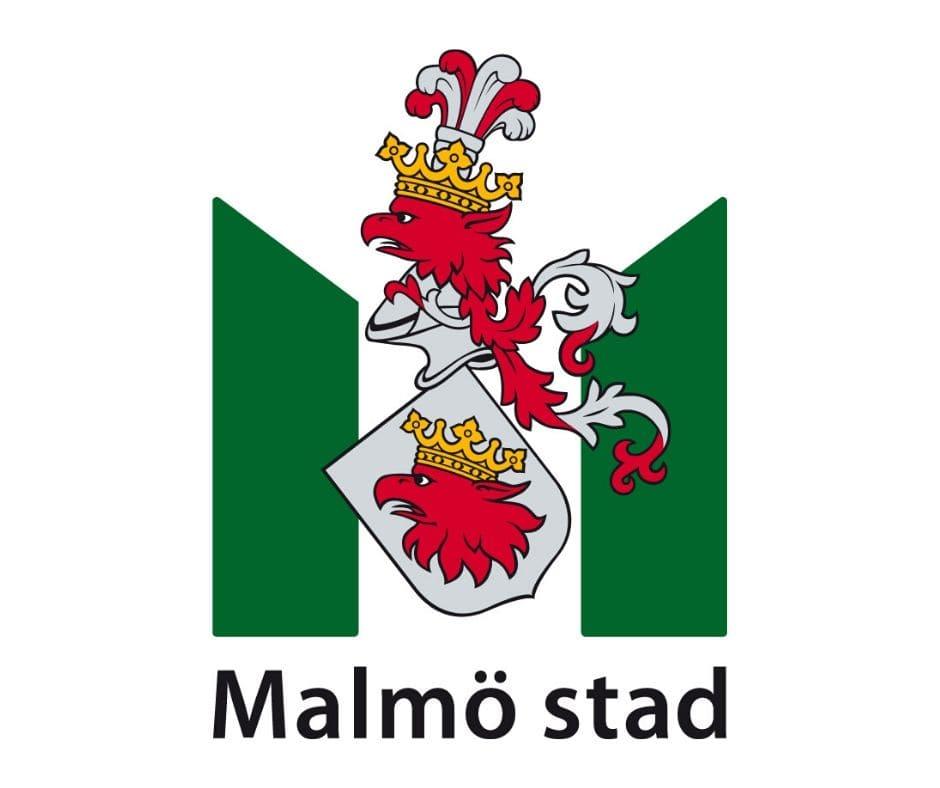 Malmö stad.