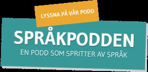 SK_Hemsida_Sprakpodd_liten_v1