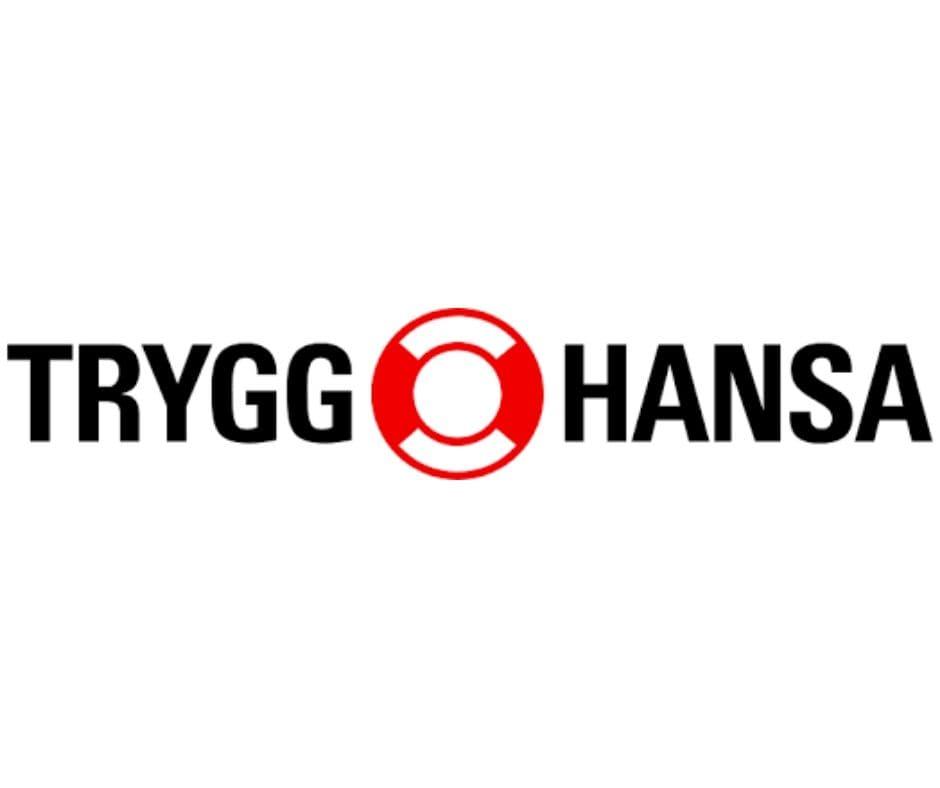 Trygg-Hansa.