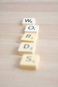 Words_small