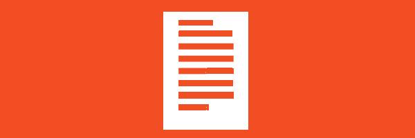 sprakkonsulterna-språklig profil