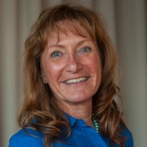 Helena Englund Hjalmarsson