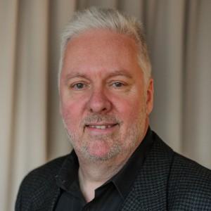 Mats Hydbom