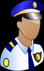 policeman-146561_640