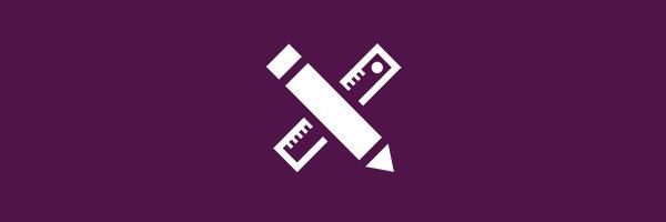 sprakkonsulterna-teknikdokumentation